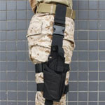 AGPTek Thigh Holster