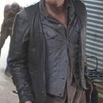 Daryl Dixons Jacket