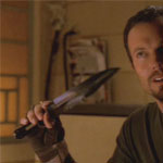 Jayne Cobbs Knife