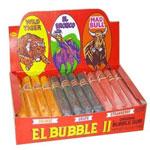 Bubblegum Cigars
