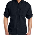 Blackhawk Tactical Shirt