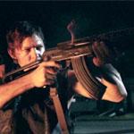 Daryl Dixon AKMS