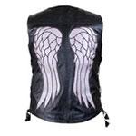 Replica Daryl Dixon Vest