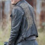 Daryl Dixons Vest