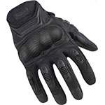 Ringer 557 Tactical Gloves