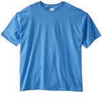 Russell Athletic Light Blue T-Shirt