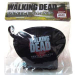 Walking Dead Eye Patch