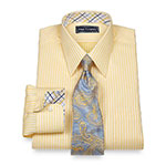 Paul Fredrick Dress Shirt