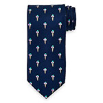 Paul Fredrick Ice Cream Cone Tie