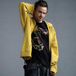 Jesse Pinkman Yellow Hoodie