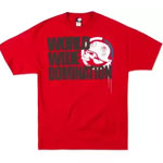 Metal Mulisha T-Shirt