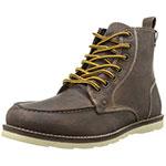 Crevos Boots