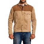 Rick Grimes Replica Jacket