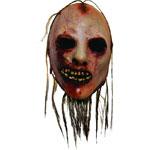 Replica American Horror Story Mask
