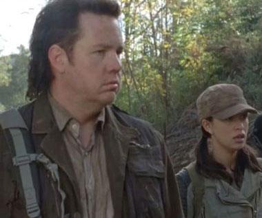 Eugene Porter The Walking Dead
