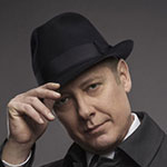Raymond Reddington's Fedora