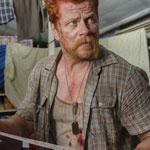 Abraham Ford Plaid Shirt