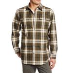 Carhartt Flannel Shirt