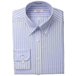 IZOD Striped Shirt
