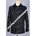 Replica BBC Sherlock John Watson Jacket