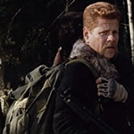 Abraham Ford Backpack