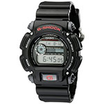 Casio GShock Wrist Watch