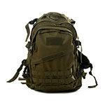 Heavy Duty Military Backpack