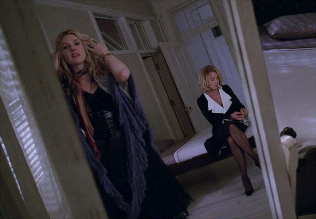 Misty Day American Horror Story Coven