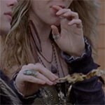Misty Day's Necklaces