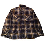 Freedom Foundry Flannel Jacket