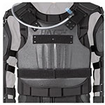 Hatch Body Armor