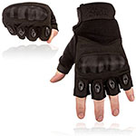 Tony Tactical Gloves