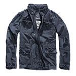 Brandit M65 Jacket