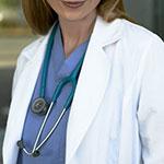 Meredith Grey Stethoscope