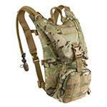 Camelbak Hydration Backpack