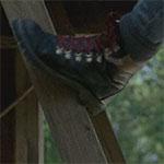 Maggie Greene Boots