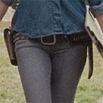 Maggie Greene Skinny Jeans