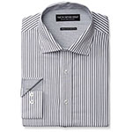 Nick Graham Striped Dress Shirt