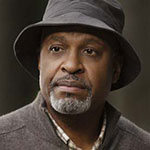 Richard Webber Bucket Hat