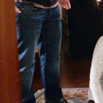 Alex Karev Jeans