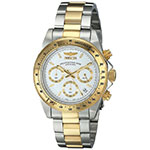 Invicta 9212 Wrist Watch