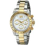 Invicta 9212 Wrist Watch