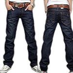 Newfacelook Jeans