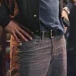 Jackson Avery Gray Jeans