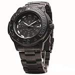 Smith & Wesson Black Wrist Watch