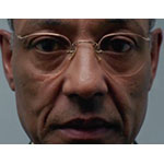 Gus Fring Glasses