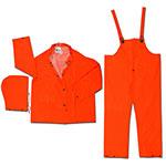 MCR Safety Rain Suit