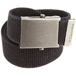 Columbia Military Style Belt