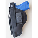 Springfield 9mm holster