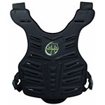 Tippmann chest body armor